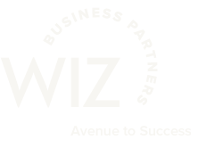 WIZ Business Partners